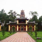 thien-mu-pagoda