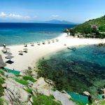 5 Best Hotels in Nha Trang Vietnam to Get Full Holiday Experience