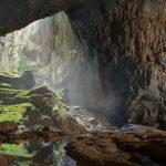 Hang Son Doong Cave Vietnam – the Biggest Cave in VietnamHang Son Doong Cave Vietnam – the Biggest Cave in Vietnam