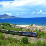 4 Alternative Choices: How to Get from Nha Trang to Ho Chi Minh City, Vietnam
