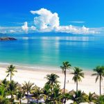 These 5 Activities Will Help You What You to Do in Nha Trang Vietnam