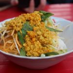 Rice noddles - Phu Quoc