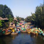 Cam Thanh Village Hoi An