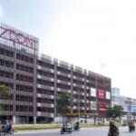 Aeon Mall Tan Phu
