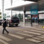 Hanoi International Airport