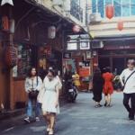 Little Japan Saigon