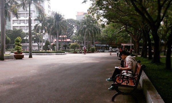 park 23-9