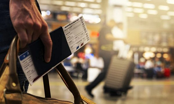 Tips for finding cheap airline tickets