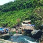 Hue Elephant Springs