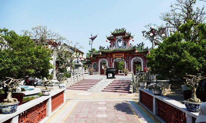 Assembly Hall of Fujian