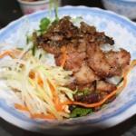 Noodle in Vietnam