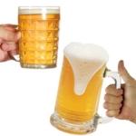 beers in vietnam