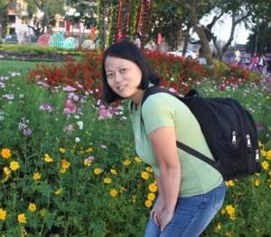 ms thinh-vietnamdrive