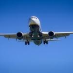 airline in vietnam