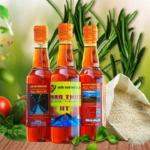 phan thiet fish sauce