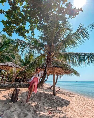 long beach phu quoc