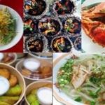 phu quoc local food