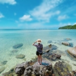 the best time to visit phu quoc island