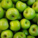 vietnamese apple